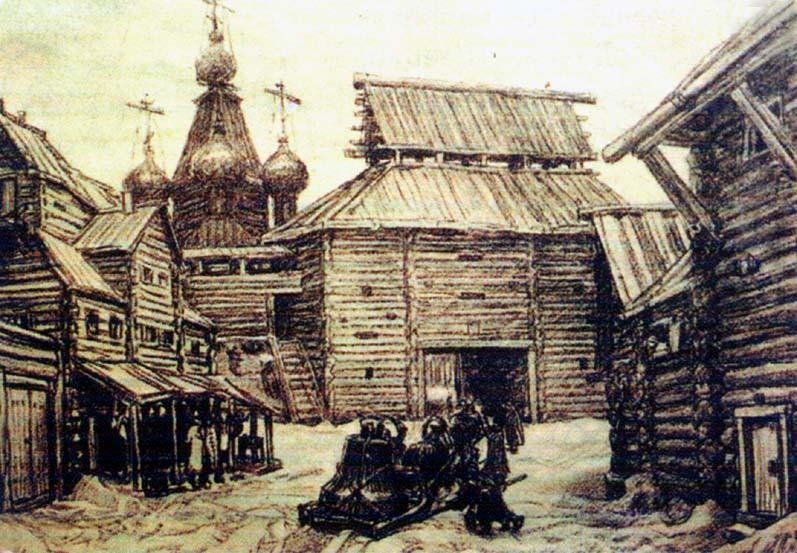 нас московский кремль деревянный фото совпадает названию