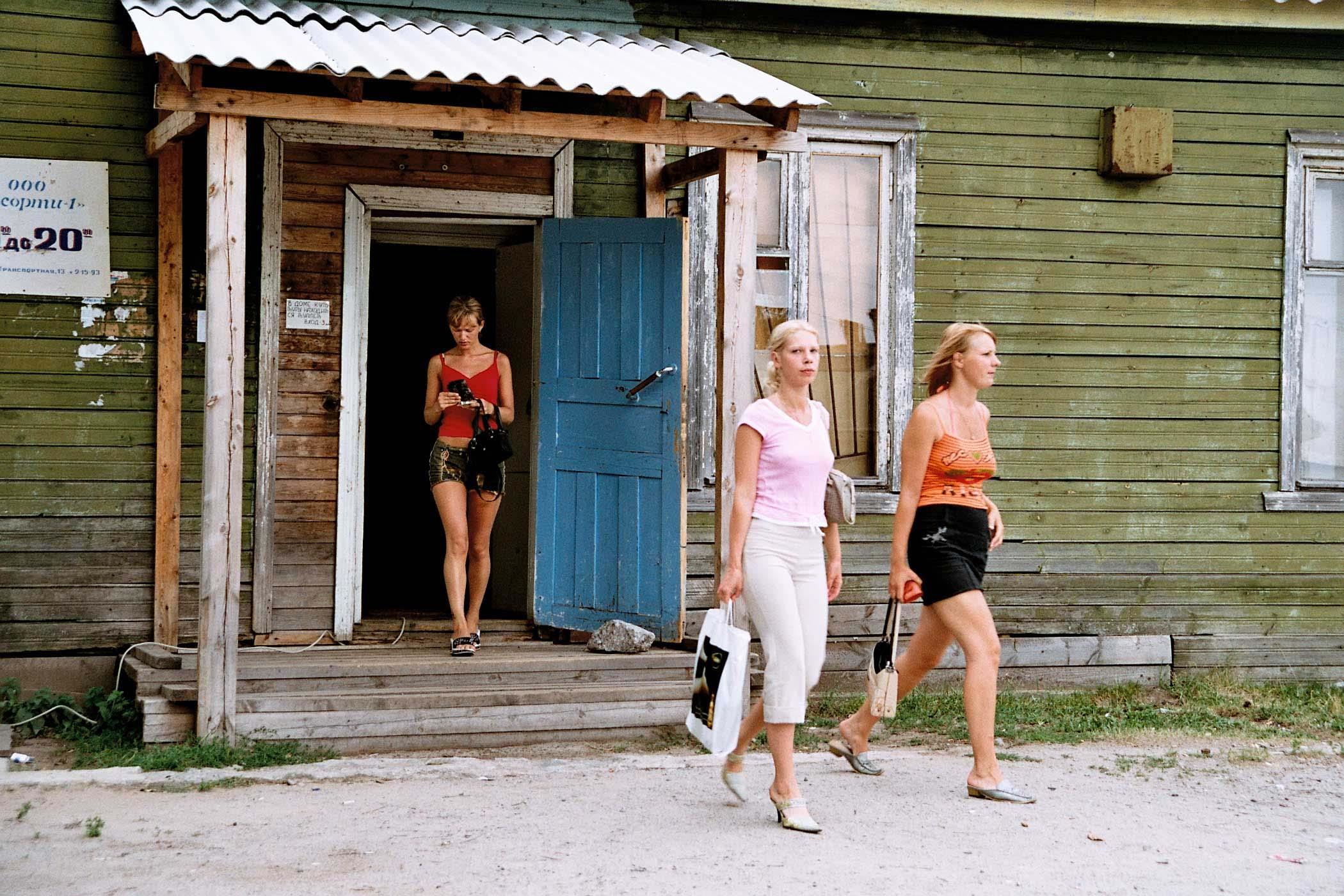 Фото девушек в общественной бане 26 фотография